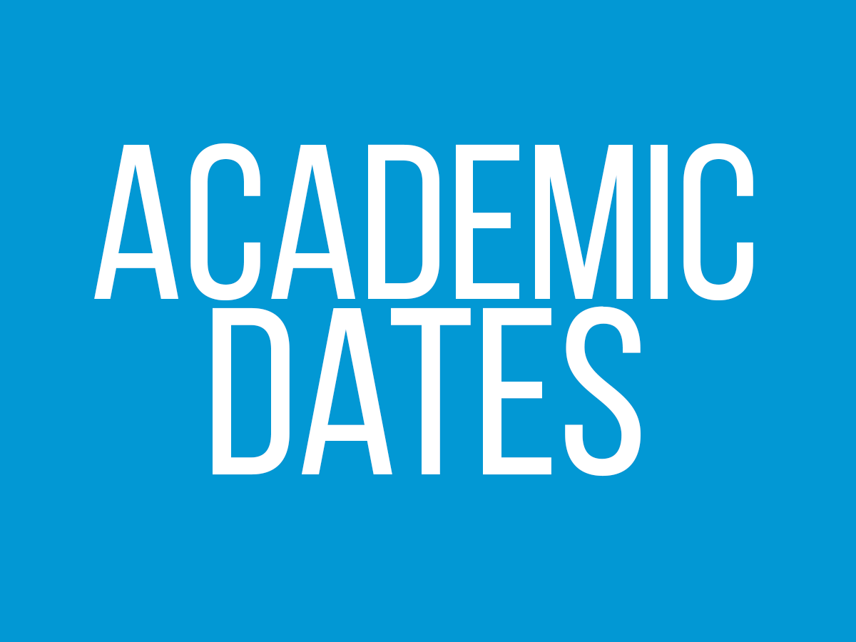 Summer 2020 Course Schedule Summer/Fall 2020 — Course Schedules Available   Sampson Community