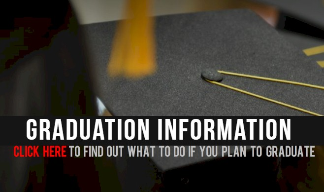 Click to Graduation Information