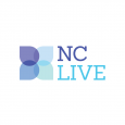 icon-NCLIVE-logo